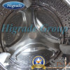 0413 Washing Machine Stamping Components.