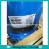 R404A Maneurop Reciprocating Refrigeration Compressor Model Mtz44hj4ave