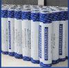 1.2mm/1.5mmm Roofing Materials Aluminium Foil Self-Adhesive Bitumen Waterproofing Membrane