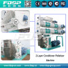 CE Approved Catfish Feed Pellet Equipment with Good Quality