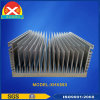 Natural Cooing Aluminum Profile Heat Sink Design with 200*80 Heat Dissipator