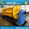 Lantern Type Stranding Machine for Multi Wires