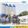 50m3 Per Hour Concrete Batching Plant (HZS50)