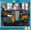 Rigid HDPE LDPE Pet PP Bottle and Crate Recycling Pelletizing Line
