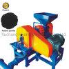 Tire Fine Powder Grinding Machine/Rubber Grinder
