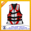 Children Sports Lifejacket for Sale