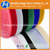 Customized Nylon Strap Hook and Loop Combine Velcro Magic Tape