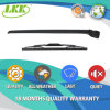 Windshield Wiper Blade Car Rear Wiper Blade Q7