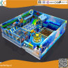 Soft Play Area for Children
