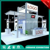 Hb-Mx007 Exhibition Booth Maxima Series