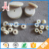 Factory Machined Small Plastic Gears for Toy