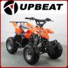 Upbeat 110cc Mini Quad Bike Cheap ATV Four Wheel Scooter