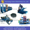 Tire Recycling Production Line/Tire Recycling Chain/Tire Recycling Plant