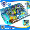 2015 Colorful Charming Education Playground for Kids (YL-B021)