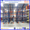 High Quality Warehouse International Drive in Racking, High Quality (EBIL-GTHJ)