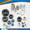 SAE ASTM Hex Nut, Heavy Nut, High Nut, Coupling Nut