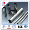Seamless Stainless Steel Pipe ASTM A249/ A269 (TP304/304L/316/316L) for Boiler and Heat Exchanger Manufacturing