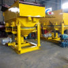 Gold Seperator for Big Particle Size Gold