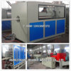 Drainage Water PVC Pipe Extrusion Line Equipment