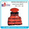 Best Quality 140n Foam Life Saving Jacket