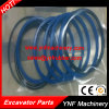 Kobelco Excavator Parts Center Joint Seal Kits for Sk09-1