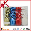 Gift Wrapping Grossgrain Curly Ribbon Bow
