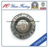 Chuangxinweiyue Low Price Custom Metal Ashtray