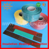 High Voltage Heat Shrink Busbar Insulation Tubing