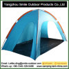 Euro Sun Protection Dome Beach BBQ Travel Tent
