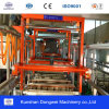 ABS Plating Line Electroplating Equipment