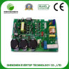 High Quality Electronic Circuit Boards PCBA / PCB Assembly