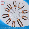 Good Quality China Flat Nose Pliers
