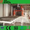High Profit Gypsum Plaster Board /Sheets Production Line/Making Machine