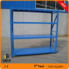 New Boltless Industrial Heavy Duty Shelving Garage Steel Storage Rack