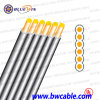 Flex Cable 20 Pin Flex Cable 24 Pin Flex Cable 30 Pin Flex Cable 4 Pin Flex Cable 40 Pin Flex Cable 50 Pin Flex Cable 6 Pin Flex Cable 60 Pin