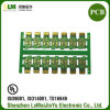 HDI PCB Board for Aerospace, Medical, Communication, Computer, Industry