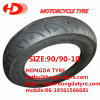 Top Quality 3.00-10 90/90-10 100/80-10 Scooter Tire