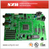 4-Layer OSP PCB Board Design PCB Assembly Manufacturer PCBA