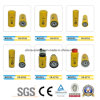 Hot Sale Caterpillar Oil Filters 1r0716 1r0726 1r0739