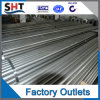 China Supplier 304 316 Welded Stainless Steel Pipe