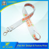 Cheap Customized Heat Transfer Ribbon with Metal Hook