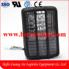 48V for Toyota 7fb Forklift Front Lamp Right Side