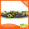 Hot Sale Cheap Price Outdoor Playground Equipment for Sale