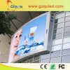 P20 supermarket outdoor led advertising screen