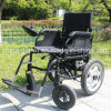 Electric Mobility Wheelchair for Elder with Cheap Price