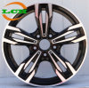 18inch Aluminium Alloy Automobile Wheel Hub for BMW