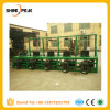 High Performance Wire Drawing Machine
