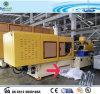 Pet Preform Making Machine / Plastic Injection Molding Machine