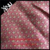 100% Silk Jacquard Woven Fabric for Neckties