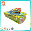 Top Selling Gambling Table Fishing Game Machine Buy Now